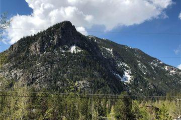 85 Aspen DRIVE FRISCO, Colorado