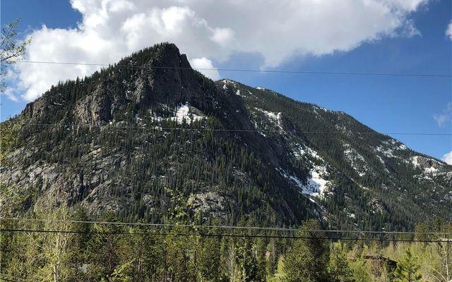 85 Aspen DRIVE FRISCO, Colorado 80443