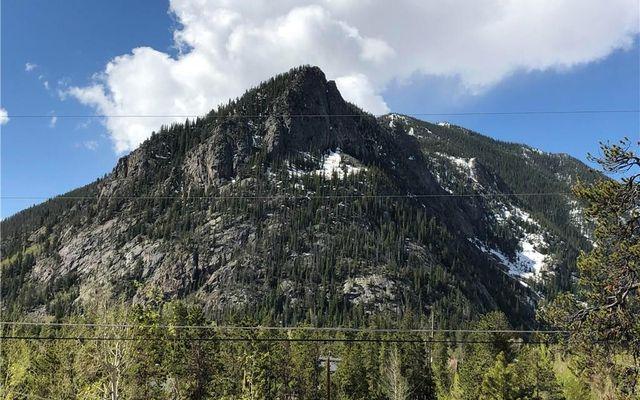85 Aspen Drive - photo 2