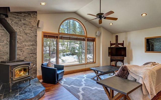 70 Crown DRIVE BRECKENRIDGE, Colorado 80424
