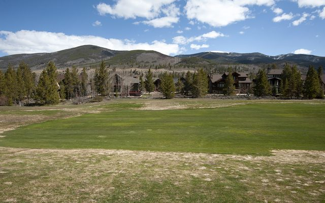 300 Elk Circle CIRCLE KEYSTONE, Colorado 80435