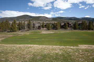 300 Elk Circle CIRCLE KEYSTONE, Colorado