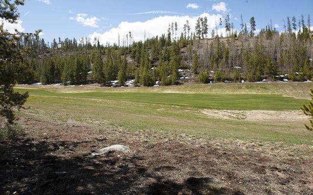 300 Elk Circle Circle - photo 2