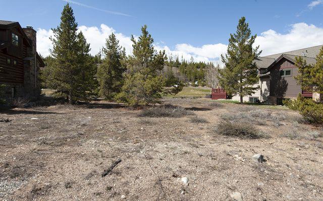 300 Elk Circle Circle - photo 5