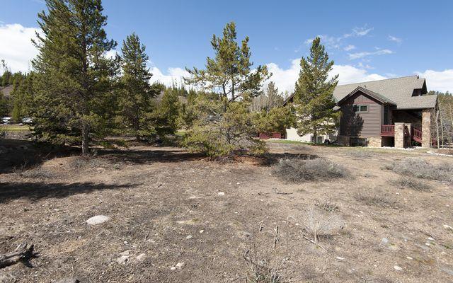 300 Elk Circle Circle - photo 6