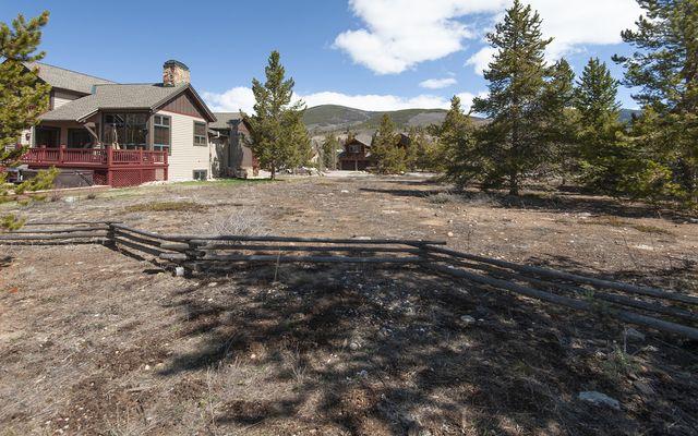 300 Elk Circle Circle - photo 8