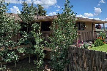 780 BOGUE STREET FAIRPLAY, Colorado