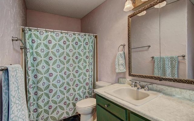 780 Bogue Street - photo 22