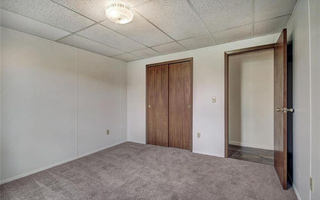 780 Bogue Street - photo 24