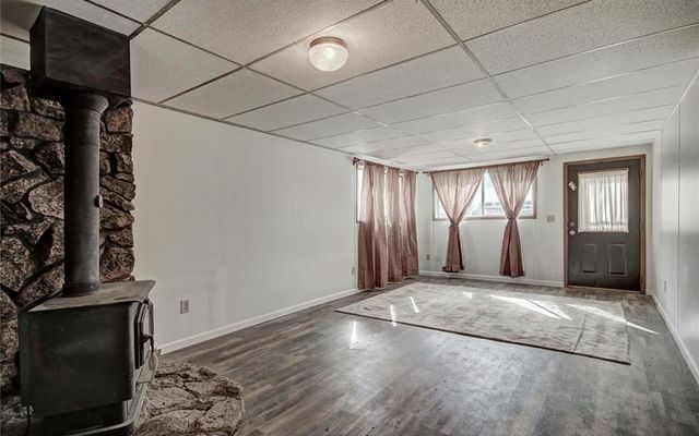 780 Bogue Street - photo 26