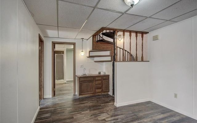 780 Bogue Street - photo 28