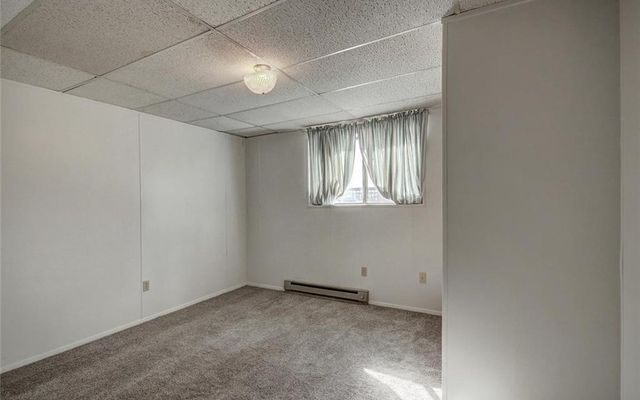780 Bogue Street - photo 29