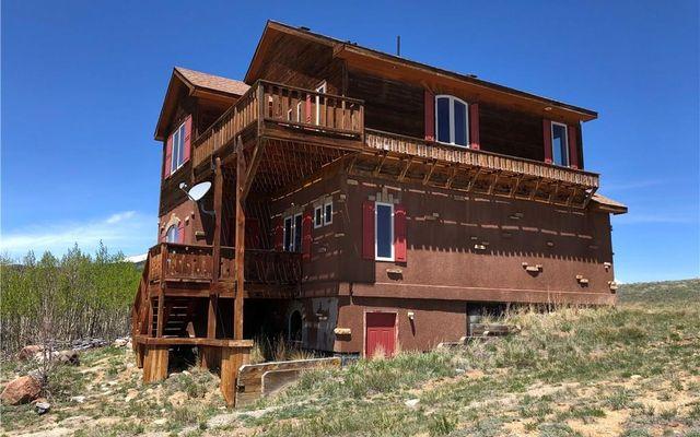 277 Georgia DRIVE JEFFERSON, Colorado 80456