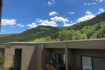 39377 Highway 6 # D205 Avon, CO