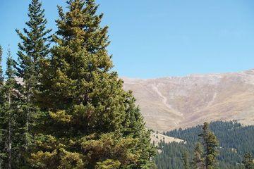 249 Lee LANE BRECKENRIDGE, Colorado