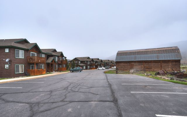 Soda Creek Condominiums # 2f - photo 25
