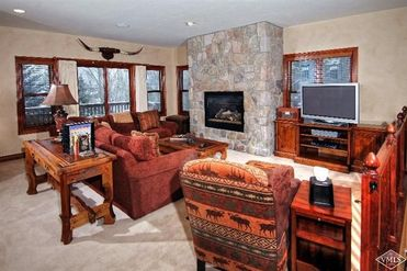 161 Remington Trail Edwards, CO 81632 - Image 1