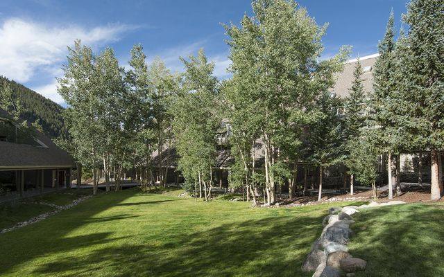 Pines At Keystone Condo # 2152 - photo 15