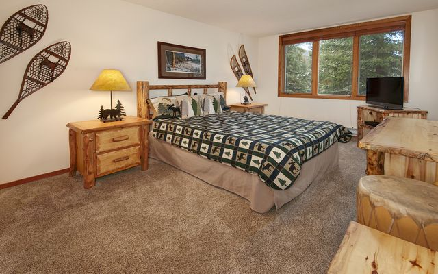 Pines At Keystone Condo # 2152 - photo 17