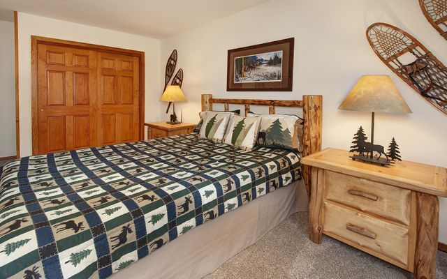 Pines At Keystone Condo # 2152 - photo 20