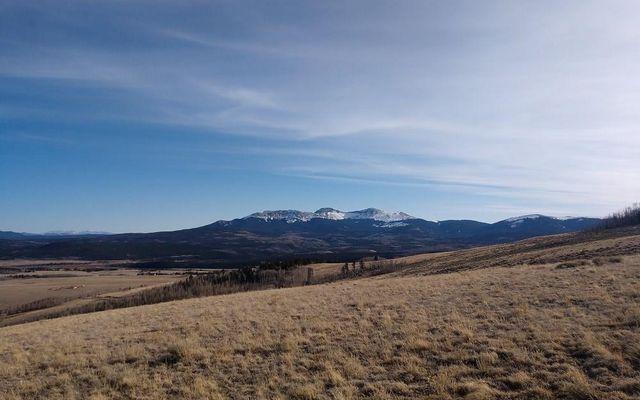 0 Black Mountain Rch Road - photo 12