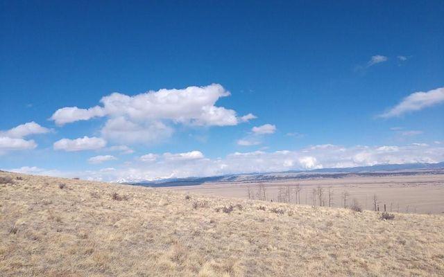 0 Black Mountain Rch Road - photo 13