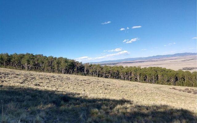 0 Black Mountain Rch Road - photo 3