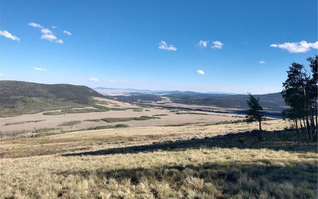 0 Black Mountain Rch Road - photo 6