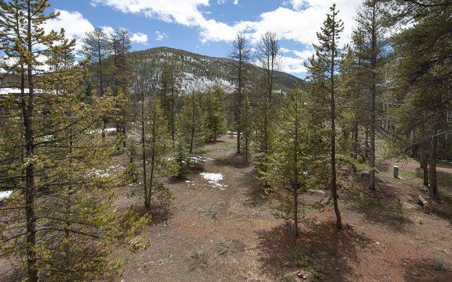 Pines At Keystone Condo # 2041 - photo 26