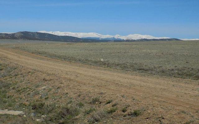 9744 LARIMER ROAD HARTSEL, Colorado 80449