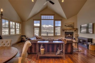 52 Buckskin LANE SILVERTHORNE, Colorado