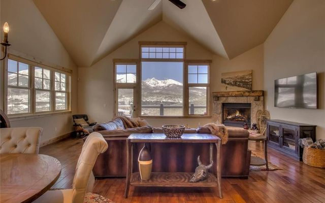 52 Buckskin LANE SILVERTHORNE, Colorado 80498