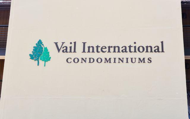 Vail International # 1 - photo 13