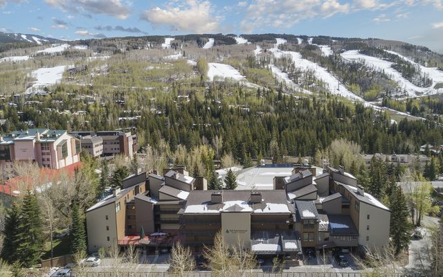 Vail International # 1 - photo 7
