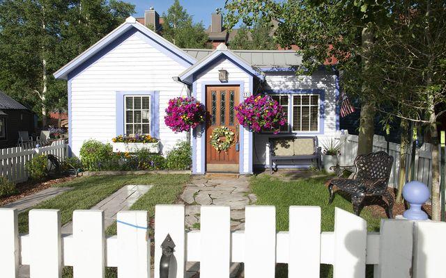 110 N French Street N - photo 1