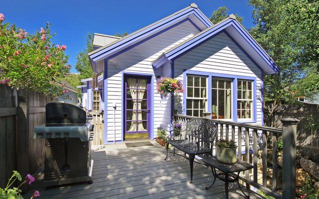 110 N French Street N - photo 24