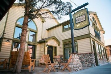 308 Main STREET E # 0 FRISCO, Colorado 80443