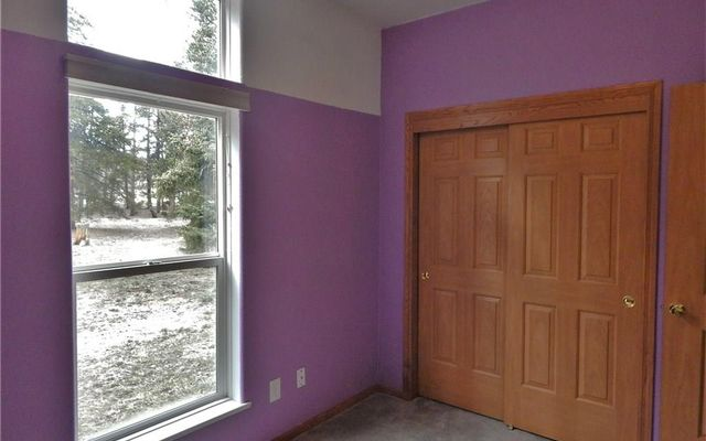 2095 Mullenville Road - photo 17