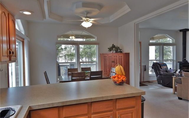 2095 Mullenville Road - photo 3