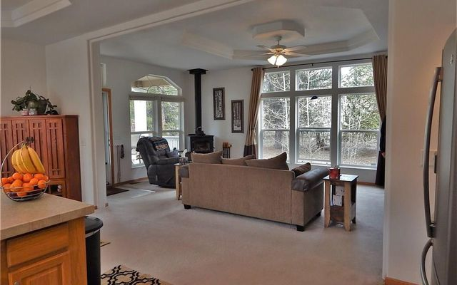 2095 Mullenville Road - photo 4