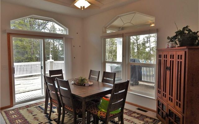 2095 Mullenville Road - photo 5