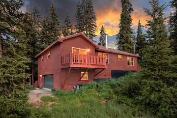 107 SCR 675 BRECKENRIDGE, Colorado 80424
