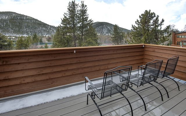 Tennis Townhomes Condo # 1310 - photo 11