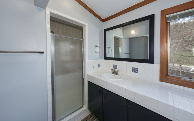 Tennis Townhomes Condo # 1310 - photo 19