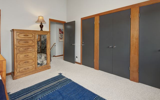 Tennis Townhomes Condo # 1310 - photo 23