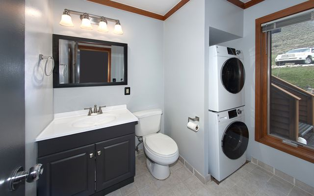 Tennis Townhomes Condo # 1310 - photo 24