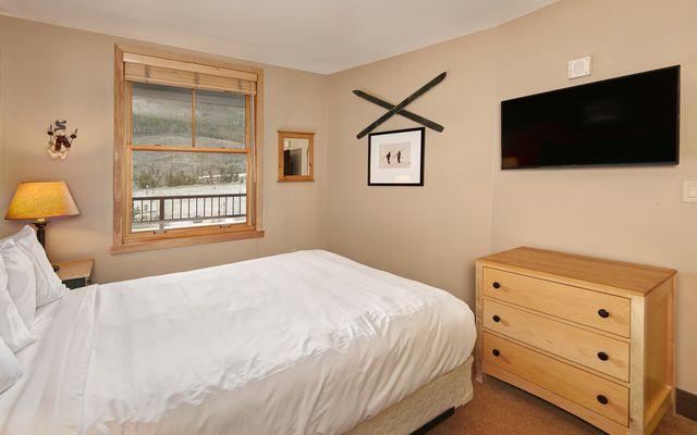 Silver Mill Condominiums # 8262 - photo 10