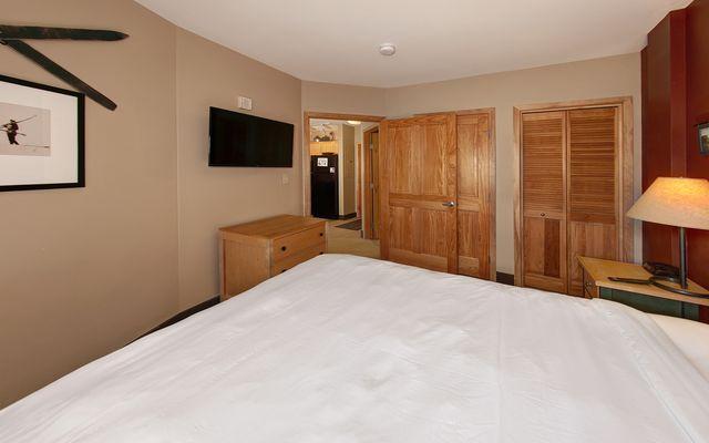 Silver Mill Condominiums # 8262 - photo 12