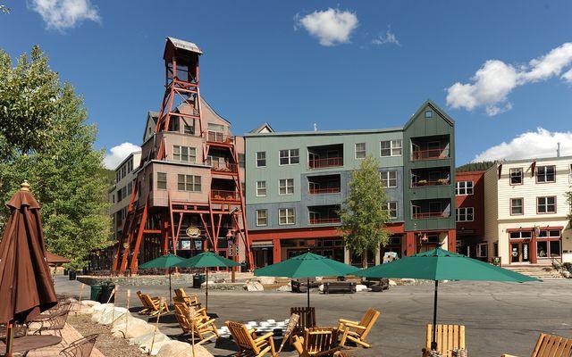 Silver Mill Condominiums # 8262 - photo 18