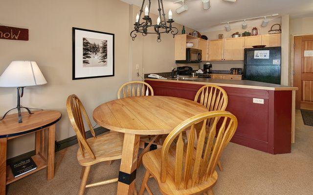Silver Mill Condominiums # 8262 - photo 3